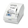 Citizen CT-S280 Series POS Printer